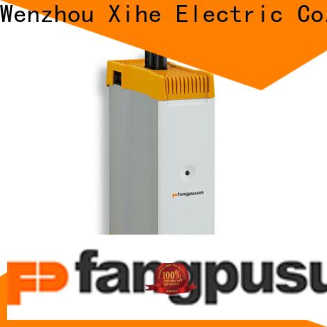 hot sale solar pv inverter manufacturers solar wholesale for solar power system