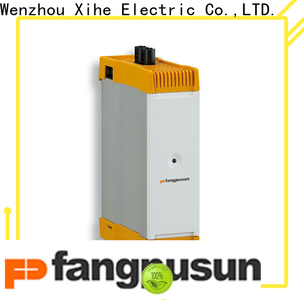 solar panel grid tie battery backup grid suppliers for home use