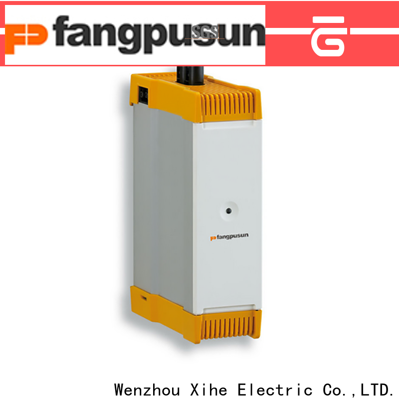 Fangpusun grid inverter pure sine wave 1000w for home use