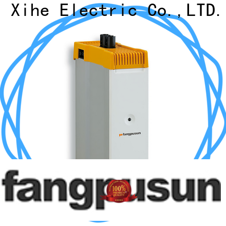 wholesale solar panel inverter cost inverter manufacturer for solar panel