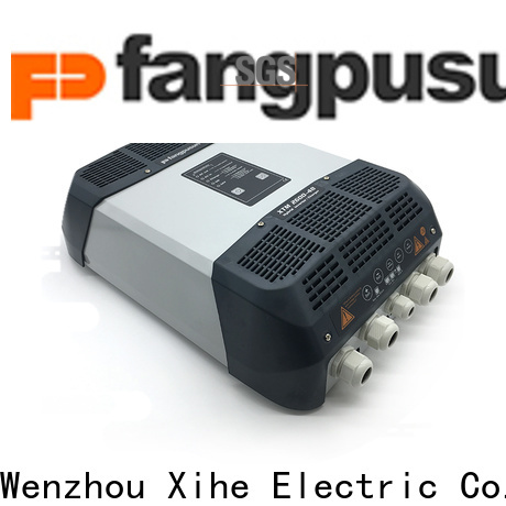 Fangpusun wholesale off grid internet for business for vehicles