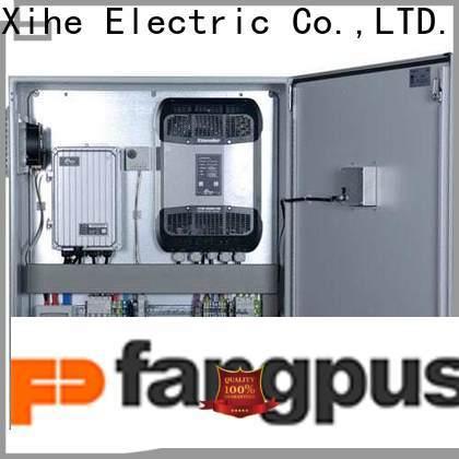 Fangpusun Custom made solar power inverter manufacturers supply for telecommunication