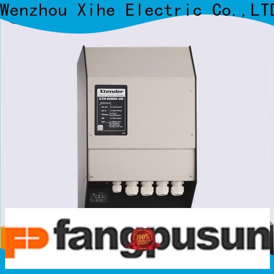 Fangpusun 300W solar power inverter for system use