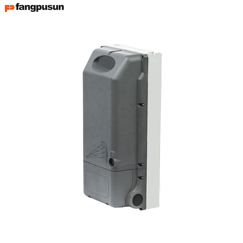 Ce RoHS Power FM100-300VDC 100 AMP 12v 24v 48v Flexmax 100A MPPT Charge Controller