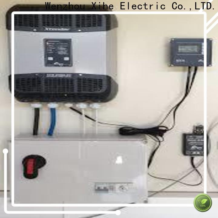 Best solar power inverter 300W wholesale for home