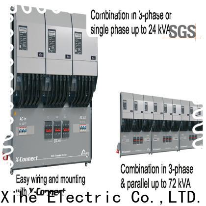Custom inverter 24 volt 2000 watt company for boat