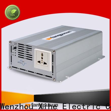 High-quality 10000 watt inverter 300W for sale for home