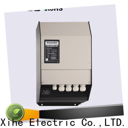 Custom 10kw single phase hybrid inverter cost for home