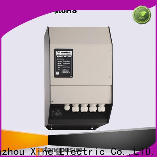 Fangpusun High-quality 150 watt inverter suppliers for home