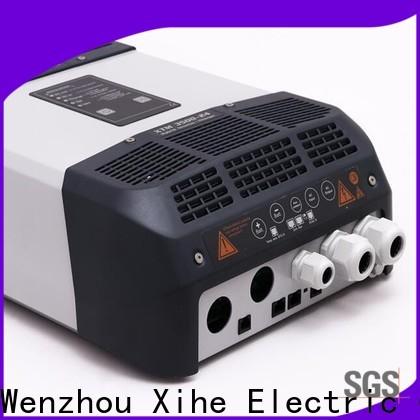 Fangpusun Customized 3kva hybrid inverter cost for home