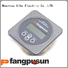 balancer solar battery monitor for lithium battery Xihe