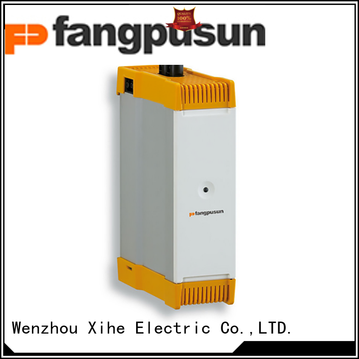 Xihe cheap best power inverter manufacturer for home use