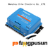 trustworthy solar system controller mppt bulk purchase for battery charger