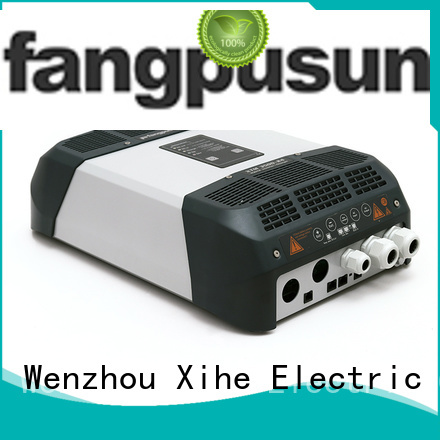 600w electric inverter electric for recreation vehicles Xihe