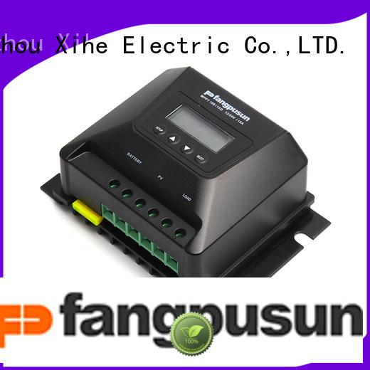 mppt15045d60d70d 80a mppt solar controller regulator for solar system Xihe