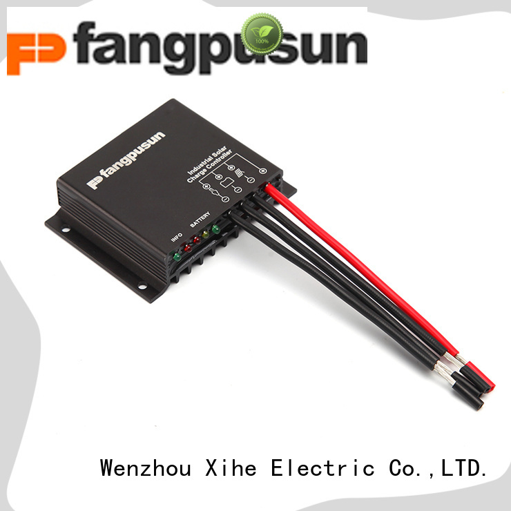 100% quality solar panel controller 66f quick transaction for solar power