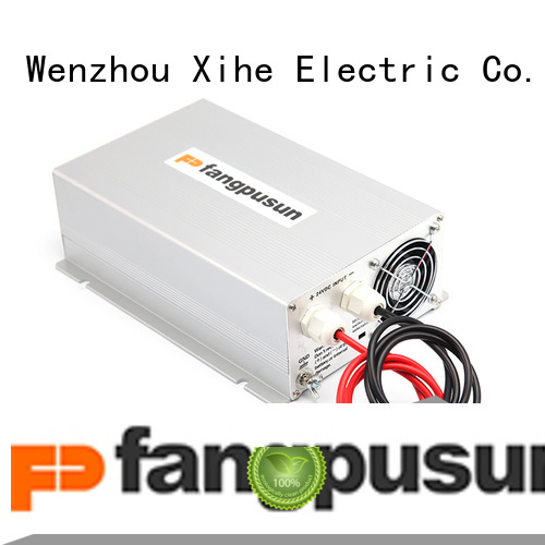 wholesale grid tie inverter 1000w pure suppliers for recreation vehicles