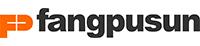 Logo | Fangpusun Charge Controller