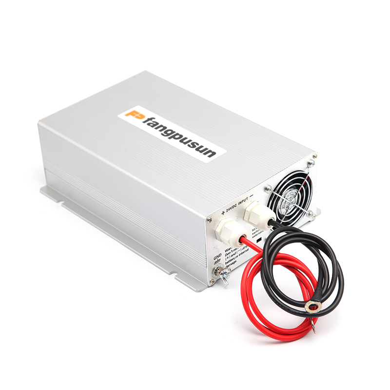 Fangpusun new product off grid electrical systems manufacturers for boats