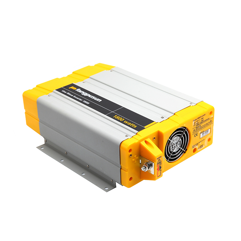 high-quality three phase off grid inverter electric international market for mobile offices