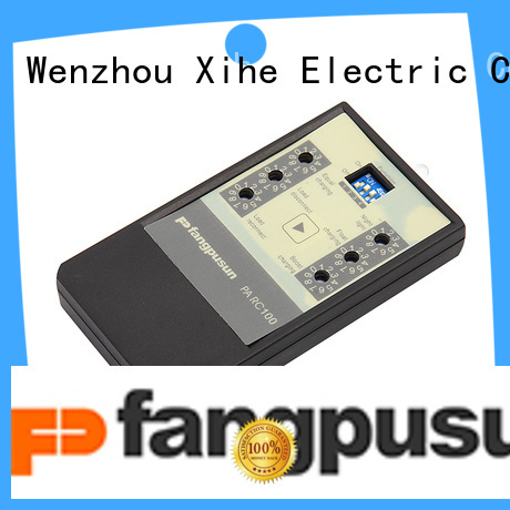 Fangpusun mppt mppt solar controller awarded supplier