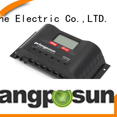 solar power regulator circuit solar company for home use