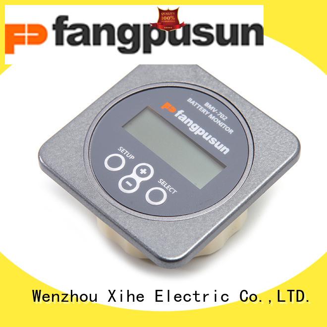 Fangpusun balancer battery monitor great deal for pc