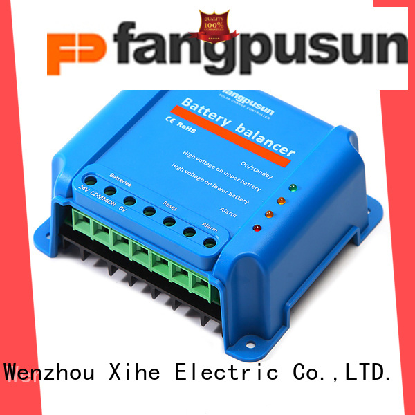 high-quality remote battery monitor battery factory for data center