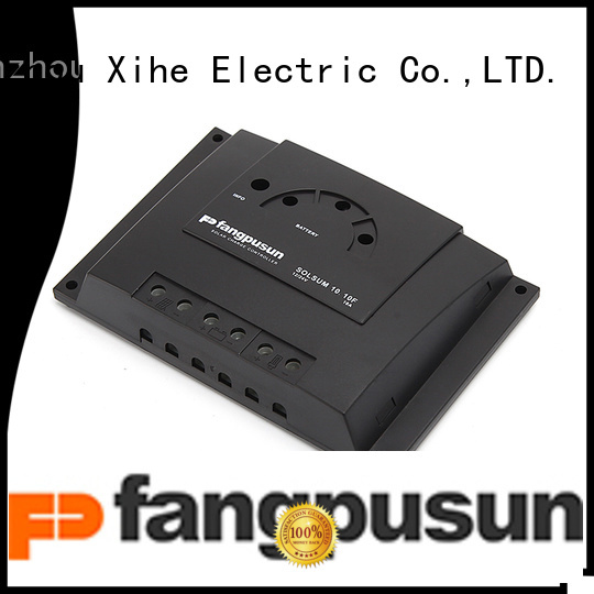 light charge controller source now for home use Xihe