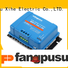 24v mppt charger 50d for home Xihe