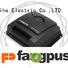 20a solar controller 12v overseas trader for home