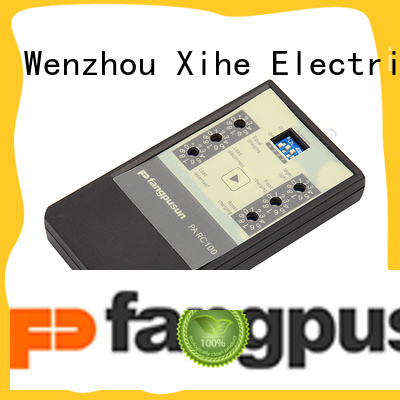 control charge controller suppliers inquire now for irriguation Xihe