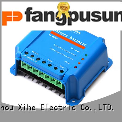 Fangpusun monitor monitor battery for pc