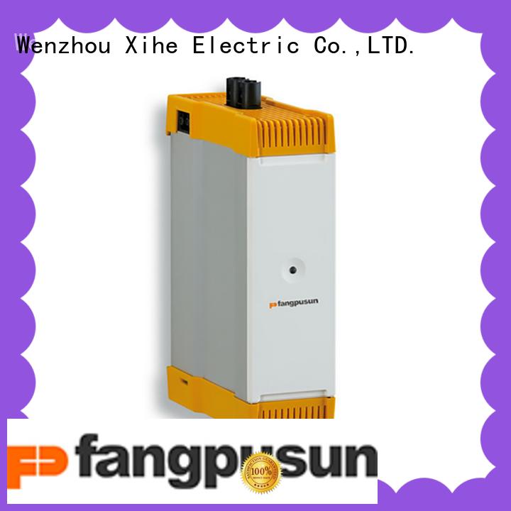 custom ac inverter solar panel grid wholesale for home use