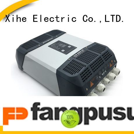wholesale grid inverter with battery backup xtender suppliers for vehicles