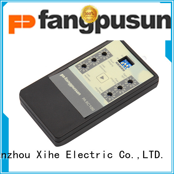 Xihe hot recommended solar charge controller manufacturer mate