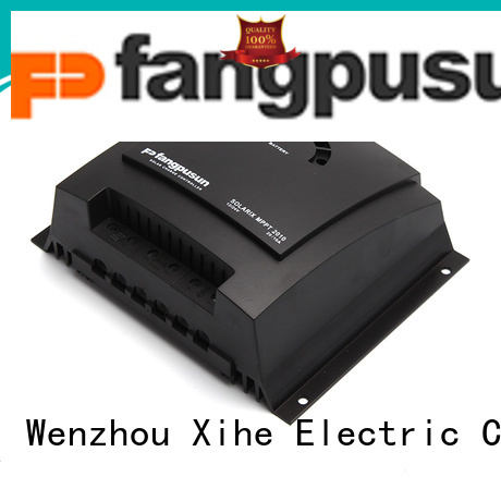 Fangpusun mppt mppt charger online for home
