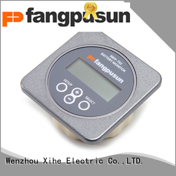 multifunction solar battery monitor monitor online for pc
