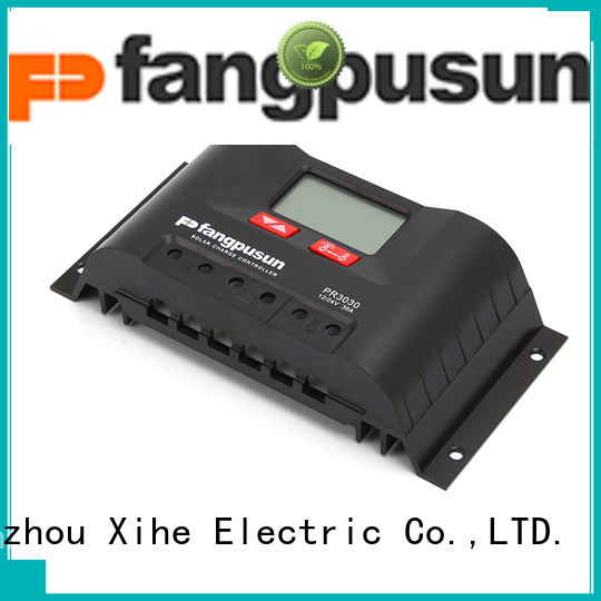5 star services pwm solar power controller controller source now for solar lighting