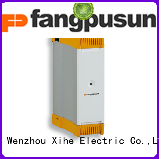 Fangpusun inverter grid tie power inverter international market for solar power system