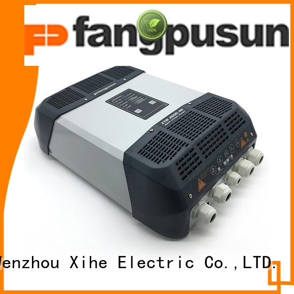 new auto power inverter inverter exporter for recreation vehicles