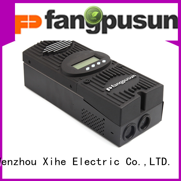 Fangpusun mppt10030d mppt controller overseas trader for home