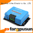 high-quality mppt controller battery for solar system