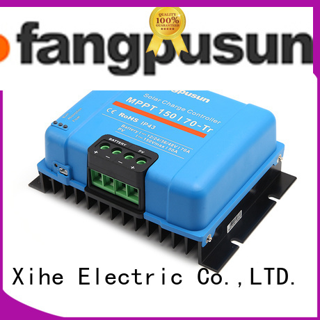 mppt solar charger circuit 150v order now for home