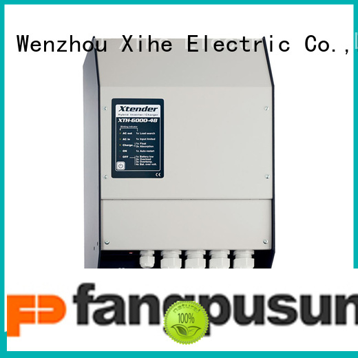 highly recommend solar inverter manufacturers sine chinese manufacturer for boats