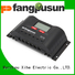 5 star services solar charge controller digital display 3a order now for home use