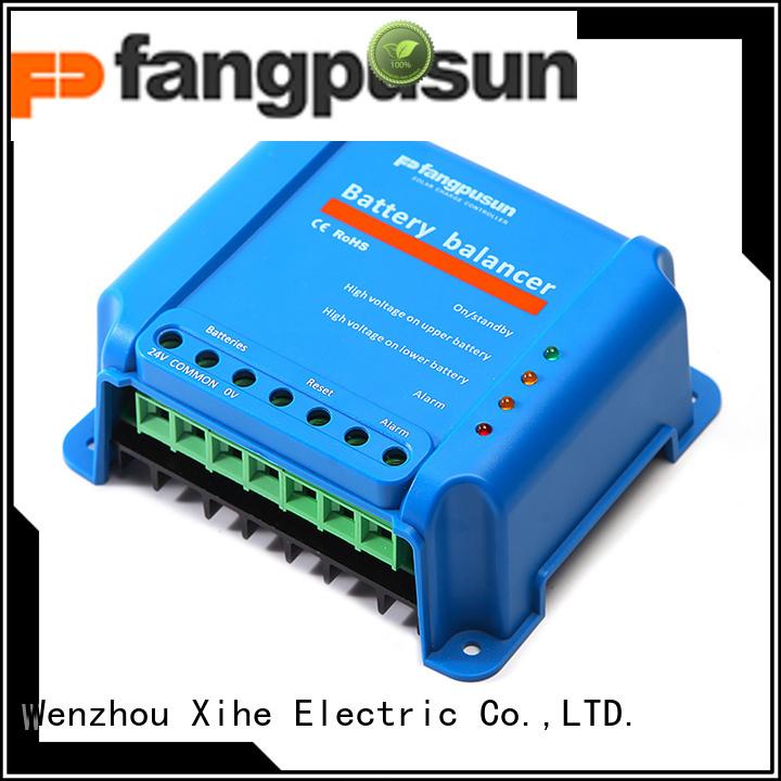 Fangpusun balancer battery balancer trade partner for pc