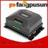 high-quality solar cell regulator 24v online for battery charger