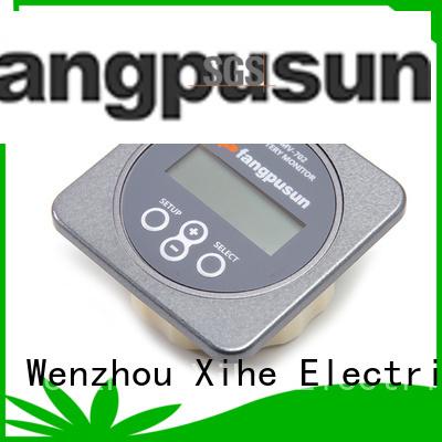Fangpusun balancer monitor battery export worldwide for all batteries
