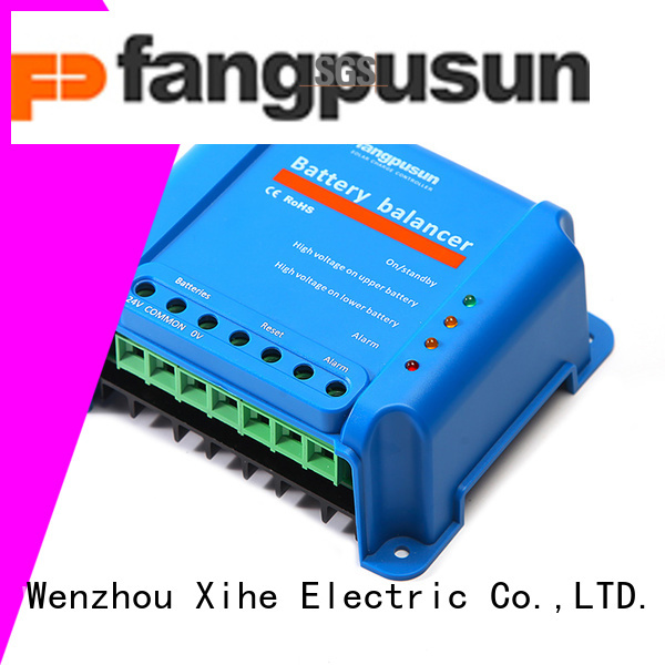 Fangpusun high accuracy battery accessories purchase online for pc
